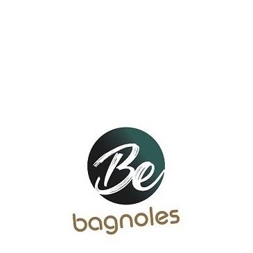 Logo de Bagnoles de l'Orne Tourisme